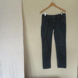 Women's BDG Ankle Skinny Jeans
